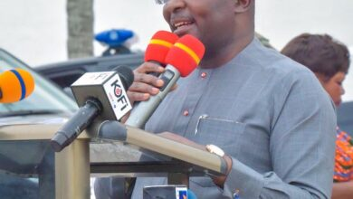Photo of We have created over 2 million jobs in the formal sector – Bawumia