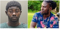 Photo of Ghanaian man shoots and kills another Ghanaian in the US