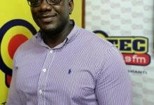 Photo of Kotoko to partner StarTimes to stream live games to the world – Amoako Twum reveals
