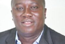 Photo of Mfantseman MPs murder: Another suspect arrested in Kumasi