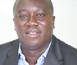 Photo of Slain MP begged robbers to follow him home for money before he was killed – Police
