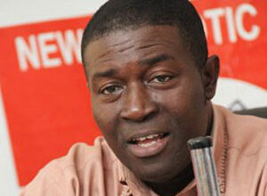 Photo of 1D1F has created 139,331 jobs – Nana Akomea