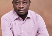 Photo of Asenso Boakye is a unifier, asset for Bantama-PNC Chair