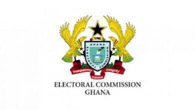 Photo of EC opens nominations for Council of State elections