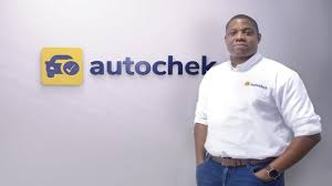 Photo of Autocheck launches Ghana operations with new Accra office