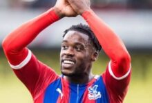 Photo of ANOTHER SETBACK FOR INFORM SCHLUPP