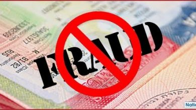 Photo of US authorities arrest 6 Ghanaians in $50m cyber fraud