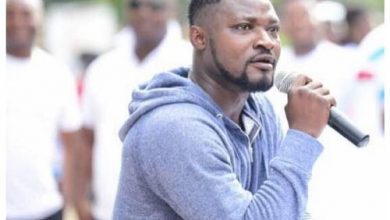 Photo of Court commits comedian Funny Face to psychiatric hospital