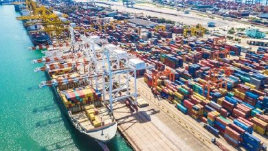 Photo of New GPHA tariffs illegal; don't pay – GUTA, importers & exporters tell members