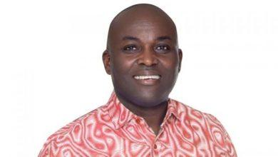 Photo of Odeneho Kwaku Appiah tipped to become NPP's Ashanti Regional Chairman