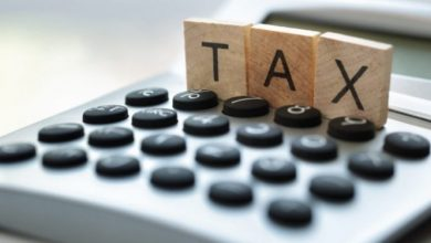 Photo of Ghanaians willing to pay higher taxes to support development – Afrobarometer report
