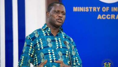 Photo of Double track system will be eliminated in two to three years – Adutwum