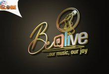 Photo of Ghana: Globe TV launches new season of Mentor music reality show