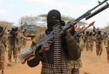 Photo of Ghanaian suicide bomber injures 8 French soldiers and 4 residents in Mali