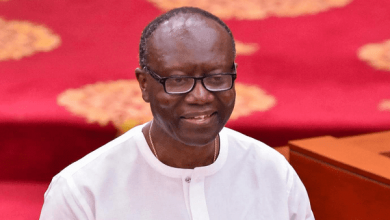 Photo of We're managing Ghana's finances with 'competence' – Ofori-Atta