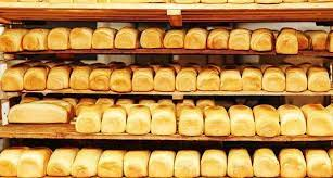 Photo of Kumasi: Bread prices go up due to hikes in cost of ingredients